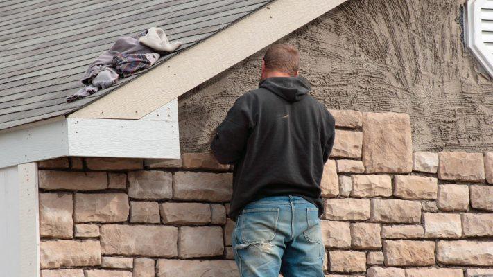 maison-renovation